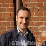 Beinasco: vince il centrodestra, Daniel Cannati è il nuovo sindaco