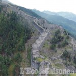 Forte di Fenestrelle: il Comune ha avviato la procedura per acquisire la proprietà