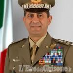 Nuovo Commissario all'emergenza al posto di Arcuri: è stato ufficiale a Saluzzo