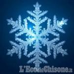 Previsioni 25-27 marzo: nel pieno del colpo di coda invernale!