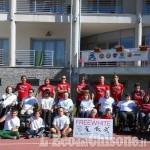 """Sestriere: più di 1.200 sostenitori per la petizione contro la vendita dell'hotel """"dei disabili"""""""