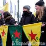 """Sorveglianza speciale: decisione rinviata al 25 marzo per i cinque """"foreign fighters"""" che hanno combattuto contro l'Isis"""