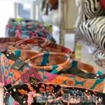 """Il 6 agosto l'evento-mercato degli """"Ambulanti di Forte dei Marmi"""" a Sestriere"""