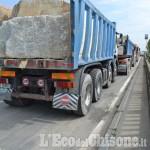 Villafranca: il ponte sul Pellice riapre domani