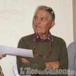Lutto a Perosa Argentina: è mancato Franco Polastro