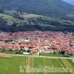 Coronavirus - Covid 19: il sindaco di Frossasco annuncia due probabili casi positivi nel suo Comune