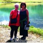Sindacalista travolta e uccisa a Lampedusa: all'investitore 4 anni e 8 mesi di reclusione