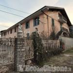 """Luserna S.G. : domani si inaugura """"Casa Gabriele"""""""