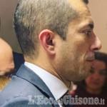 Gabusi: «Per Regione insostenibile riattivazione treno Pinerolo-Torre Pellice i»