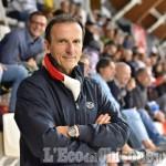 Il caso Gatti scuote la Val Pellice e il mondo dell'Hockey