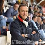 Caso Finpiemonte: arrestato Fabrizio Gatti, presidente dell'hockey torrese