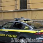 Bancarotta fraudolenta: arrestato noto commerciante di Pinerolo