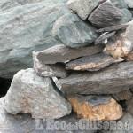 Crissolo: conoscere i minerali giocando