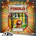 Giacomino Pinolo incanta Prali