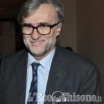 L'annuncio: «Giorgio Merlo sarà candidato sindaco di Pragelato»