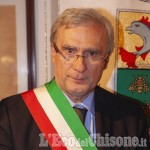 «Aprire la vertenza montagna»: appello del sindaco di Pragelato Merlo al presidente del Piemonte Cirio per ristori e ripartenza