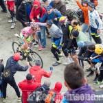 Giro d'Italia 2020, difficile sistemare il Finestre: verso un piano C con Val Chisone e anello di Sestriere-Cesana-Sestriere?