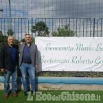 Fallimento Auxilium Basket: arrestato l'ex notaio Goveani