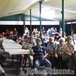 Kastamonu: le amministrazioni di Pinerolo e Cantalupa contro l'inceneritore
