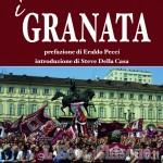 """Pragelato: due libri raccontano i """"granata"""""""