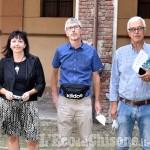 Elezioni Pinerolo: tutti gli appuntamenti elettorali di oggi