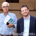 Giochi fatti per il ballottaggio: Salvai ottiene l'appoggio di Lorenzino, Spidalieri dice no a Berti.