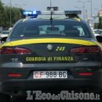 Beinasco: fatture false per milioni di euro, quattro persone denunciate dalla Guardia di Finanza