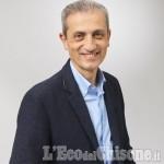 Vinovo: schiacciante vittoria per Guerrini