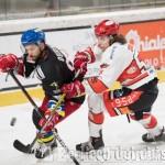 Hockey ghiaccio Ihl1, Valpe dilagante in Trentino:1 a 9 in casa del Pine '