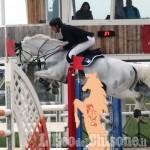 Equitazione, niente nazionale A di salto ostacoli a None
