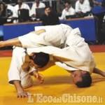 Judo, Europei Master in calendario a Giaveno, aspettando l'hockey prato a Villar