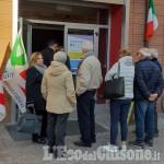 Primarie Pd, a Pinerolo oltre mille votanti. A Cumiana successo netto per Zingaretti