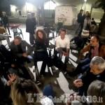 Elezioni Pinerolo: la chiusura della campagna elettorale