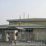 Candiolo: allarme alla scuola Primaria, in corso i sopralluoghi dell'Asl