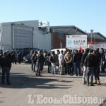 None: incontro in Caserma per scongiurare il blocco alla Safim