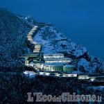 Fortificazioni alpine: approvanto il censimento della Regione per il rilancio turistico