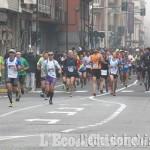 Nichelino, Orbassano e Beinasco: domenica di corsa, passa la Turin Marathon