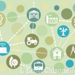 Un sondaggio sulla green economy creato dagli studenti del Liceo Curie