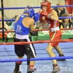 Appuntamenti sportivi: con boxe a Barge e hockey a Torre e Pinerolo