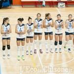 Volley B1: questa sera al PInerolo: arriva Mondovi. Bocce, capolista Perosa ospita Masera