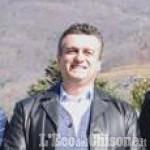 Inverso Pinasca: Bounous sindaco, Coucourde sconfitto