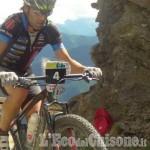 Iron Bike al via, lunedì arriva a Cavour con spettacolo serale