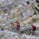 Iron Bike in arrivo, lunedì 22 a Revello, poi Prali, Roure e Sestriere