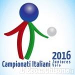Bocce, in corso il campionato italiano tiri under 18 a Perosa