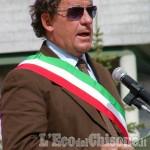 Sestriere: è mancato l'ex sindaco e farmacista Francesco Jayme