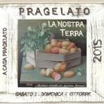"""Gusto in quota: gran finale con """"La nostra terra"""" a Pragelato nel week end"""