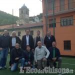 Valgioie: la Lega Nord si propone alle urne con una lista nuova