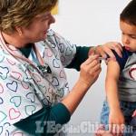 Vaccini: ora c'è la  legge