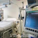 Covid, situazione pesante negli ospedali: sospesi ricoveri no Covid e le attività ambulatoriali, salvaguardate le urgenze e gli screening oncologici