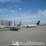 L'aeroporto di Levaldigi è salvo, evitato il fallimento